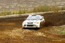 15. Lausitz Rallye