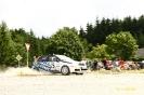 1. Silberstrom Rallye