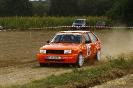 Rallye Bad Schmiedeberg MCG