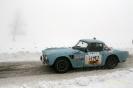 Rallye Erzgebirge