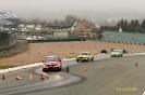 Rallyeshow Sachsenring MCG