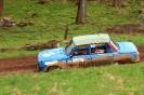 Roland Rallye_2