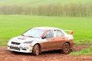 Roland Rallye MCG