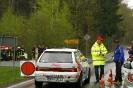 Sachsen Rallye MCG