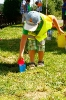 1. Kinderfest MCG_19