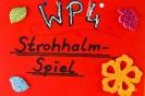 1. Kinderfest MC-Grünhain