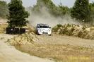 200er Lauitz Rallye
