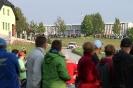 42. Rallye Český Krumlov