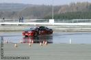 4. Rallyeshow Sachsenring