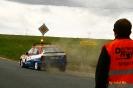 Osterburg-Rallye