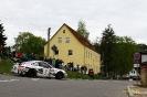 AvD-Sachsen-Rallye