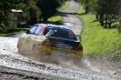Barum Rallye Zlin