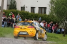 XXII. Rallyesprint Kopná