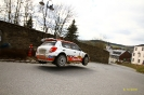 52. Rallye Erzgebirge_16