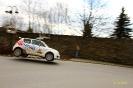 52. Rallye Erzgebirge_18