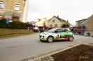 52. Rallye Erzgebirge_19
