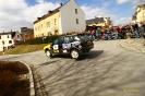 52. Rallye Erzgebirge_20