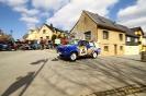 52. Rallye Erzgebirge_22