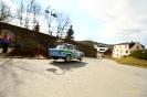52. Rallye Erzgebirge_23