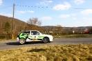 52. Rallye Erzgebirge_25