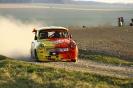 52. Rallye Erzgebirge_30