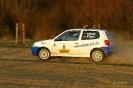 52. Rallye Erzgebirge_32