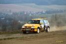 52. Rallye Erzgebirge_36