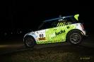 52. Rallye Erzgebirge_3