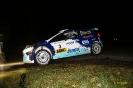52. Rallye Erzgebirge_7
