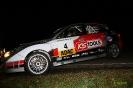 52. Rallye Erzgebirge_8
