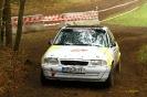 52. ADMV Rallye Wittenberg